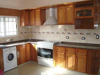 Muebles de cocina fabrica de muebles para cocina a medida - Fabrica de muebles de cocina en fuenlabrada ...