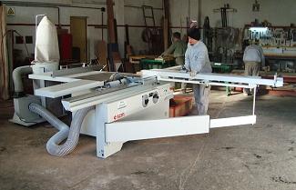 Fabrica muebles de cocina a medida interiores de placard - Empresas fabricantes de muebles ...