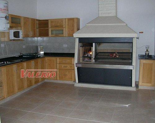 Sodimac san justo muebles de cocina for Amoblamientos de cocina