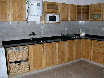 Muebles de cocina fabrica de muebles para cocina a medida for Fabrica de muebles a medida