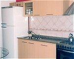 Muebles de cocina fabrica de muebles para cocina a medida for Fabrica de marmol en chile