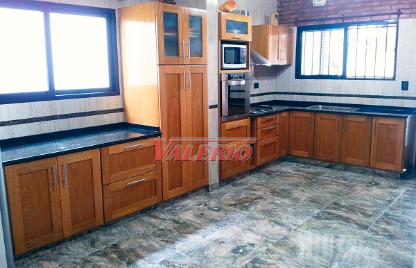 muebles de cocina en madera guanacaste roble natural muebles de cocina a medida en madera