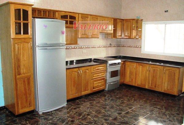 Muebles de cocina de madera guatemala ideas - Muebles de cocina albacete ...