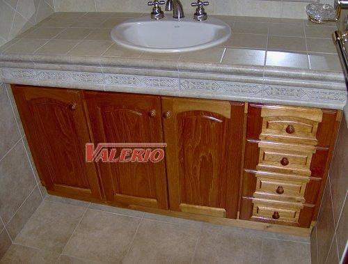 Muebles Para Baño San Justo:Mueblas para baños Vanitorys y otros muebles, Muebles a Medida
