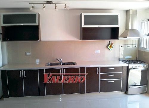Como limpiar muebles de cocina color wengue - Limpiar muebles de cocina ...